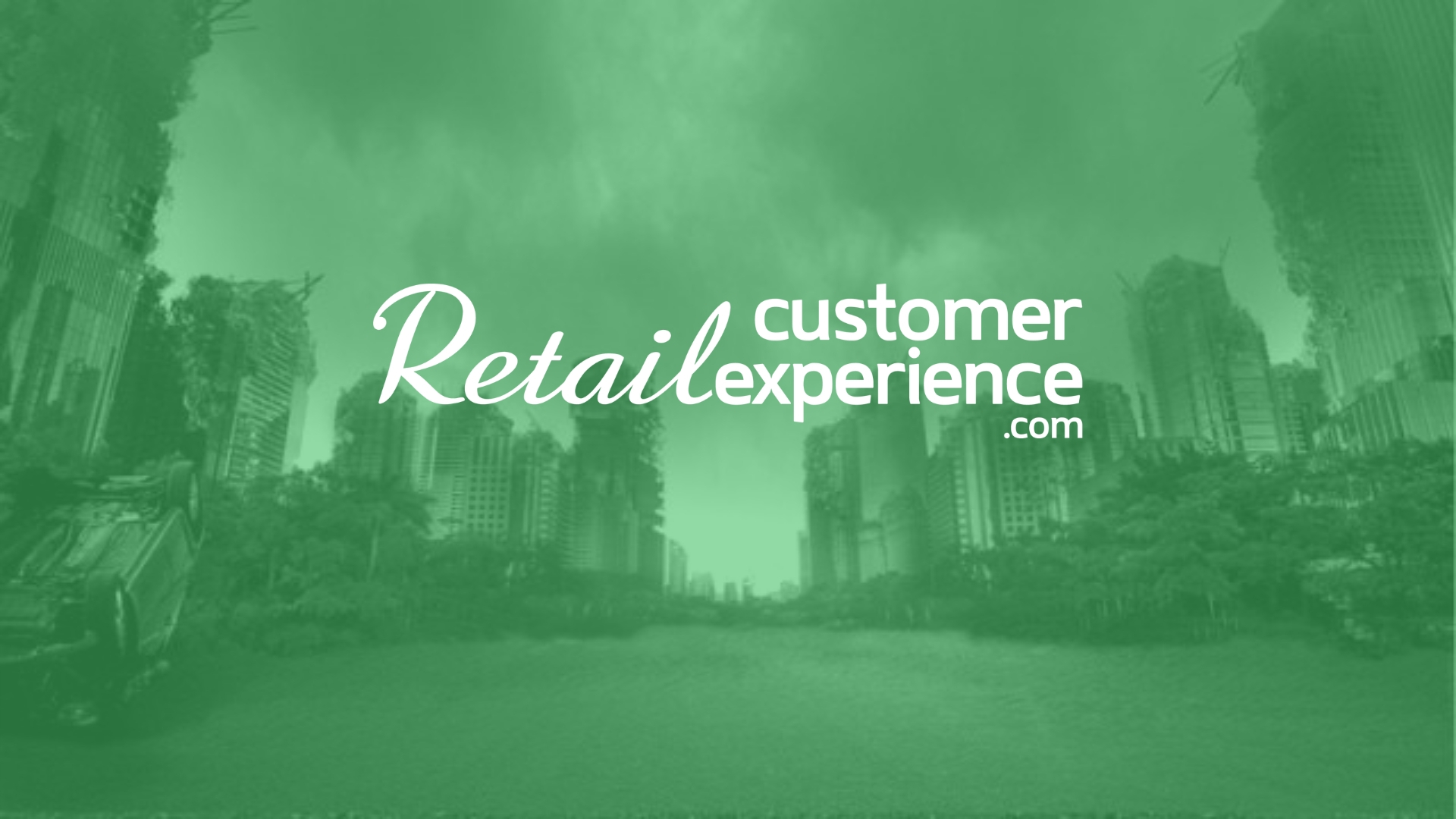 Survive a retail apocalypse: Innovate the in-store customer experience
