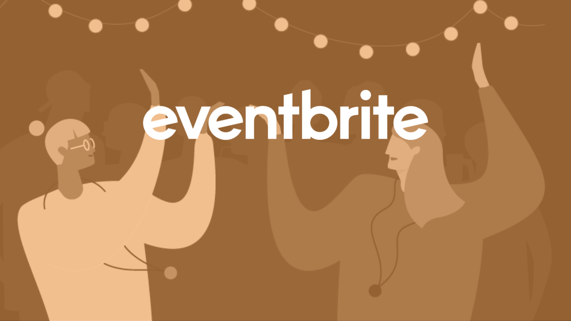 Is Your Event Missing These Immersive Touchpoints?